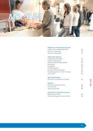 Datenblatt zum PDF - Download