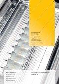 LED-Deckenleuchten - Hella - Seite 4