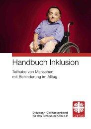 Handbuch Inklusion (PDF)
