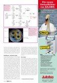 Prof_Henle,T._Der_süße_Bakterienkiller - bienli.ch - Seite 2