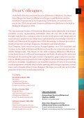 Behavioral Medicine - Page 3
