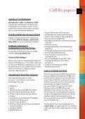 Behavioral Medicine - Page 5