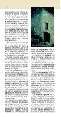 RUTAS MAGICAS - Page 7