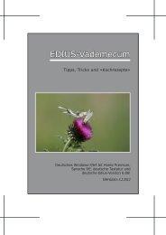buch-tipps-edius v4