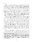 deming - Page 3