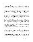 deming - Page 5