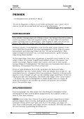 Scenariet - Alexandria - Page 2