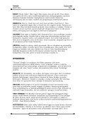 Scenariet - Alexandria - Page 3