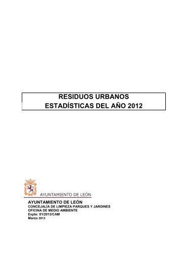 Oficina municipal d 39 informaci al consumidor de cambrils for Oficina del consumidor gijon