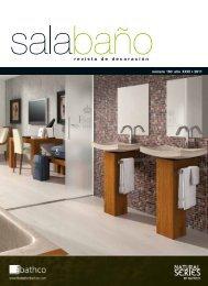 Pdf_revista Sala Baño 160 (pdf, 14595 Kbytes)
