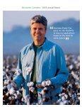 Monsanto Company 2005 Annual Report - Page 3