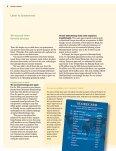 Monsanto Company 2005 Annual Report - Page 6