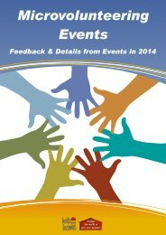 micro-events-2014