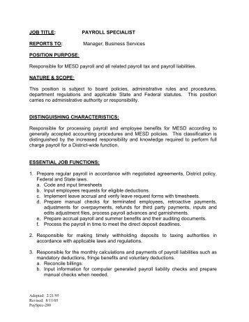 Job Title Dls Worldwide White Glove Specialist Job Code
