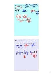 sin (x - y ) if cos x = 8/17 and sin y = 12/37 tan (x - y ) if cos x = 3/5 ...