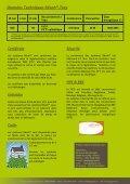 Doc 2.pdf - Cd2e - Page 4