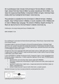 Servizzi u Benefiççji - National Commission Persons with Disability - Page 2