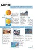 Plaquette institutionnelle de SOTTILE - Page 3