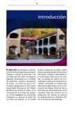 Manual de Información para Estudiantes de la Universidad ... - Page 5