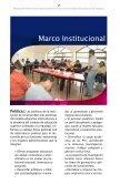 Manual de Información para Estudiantes de la Universidad ... - Page 7