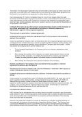 20130208 Notice of Meeting and Independent Experts Report - Page 6