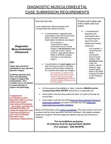 nzrab case study requirements
