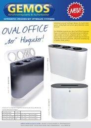 Zu unserem Office Flyer 2012 - PDF-Download! - architekten24.de