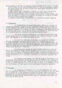 remorquage banderole en sirocco - Page 2