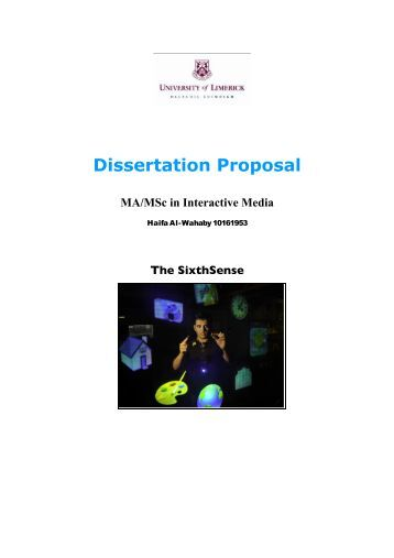 dissertation topics in media Communication studies graduate program in communication studies master's thesis topics master's thesis topics media.