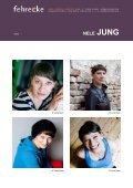 NELE JUNG - Fehrecke - Page 3