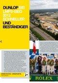 InTouch PDF - Dunlop Motorsport - Seite 2