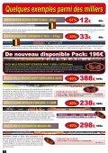 CATALOGUE DECONINCK GRANDE BRADERIE DE FIN ... - Team94 - Page 2