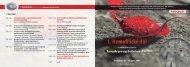 Hemofilicke_dni_program.pdf