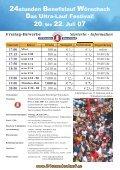 Ausschreibung - Wörschacher 24 Stunden-Benefizlauf - Seite 3
