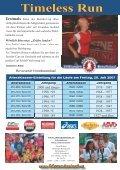 Ausschreibung - Wörschacher 24 Stunden-Benefizlauf - Seite 4