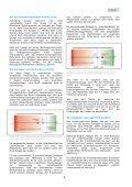 Achtung Wettbewerbsanalyse! - brandpi - Seite 2