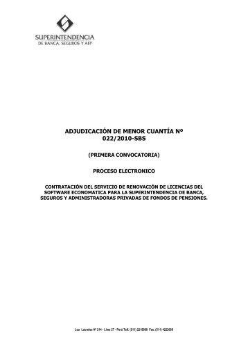 Descargar archivo - Superintendencia de Banca y Seguros