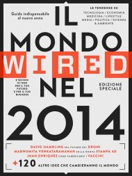 Wired-Speciale-2014