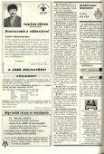 """,A pillanat formái"""" A közgyűlés megalapozta a jövőt - Csabai Mérleg - Page 2"""