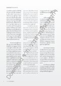 Full Text - Page 4