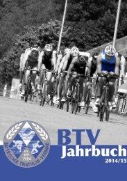 BTV Jahrbuch 2015