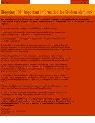 September 2007 (Document 2 of 3)