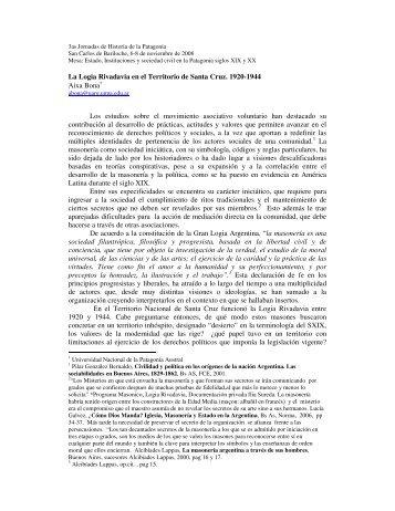Bona.pdf - Hecho Histórico