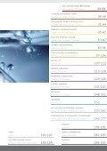 Katalog als PDF herunterladen - Westmark - Seite 5