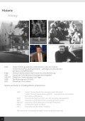 Katalog als PDF herunterladen - Westmark - Seite 6