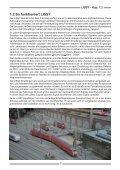 68000 - Uhlenbrock - Seite 7