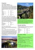 Nice - Provence - SERVRail - Page 2
