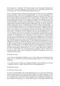 L 2 R 35-06 - rechtsanwaltskanzlei-leipzig.de - Seite 2