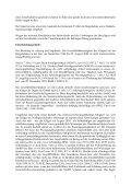 L 2 R 35-06 - rechtsanwaltskanzlei-leipzig.de - Seite 3