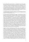 L 2 R 35-06 - rechtsanwaltskanzlei-leipzig.de - Seite 4